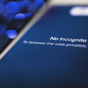 ¿Incognito es privado? – NO