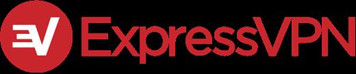 OPINIONES sobre Express VPN