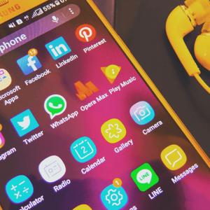 Privacidad de las aplicaciones – Limpia los DATOS de Tu Aplicación Móvil con esta GUÍA