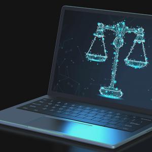 ¿Son LEGALES Las VPN? Todo lo Que DEBES Saber