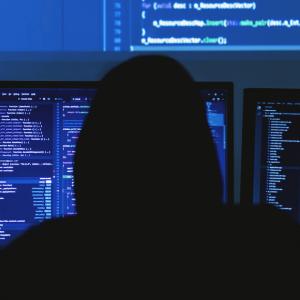 ¿Te protege la VPN de los HACKERS?